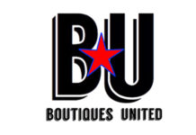 Boutiques Unified