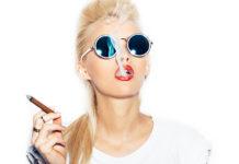 Cigarillo and Cigar Growth Globally