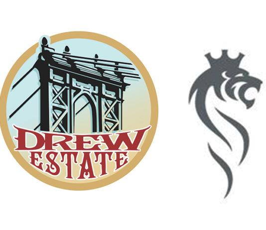 Drew Estate STG Canada Distribution in Canada