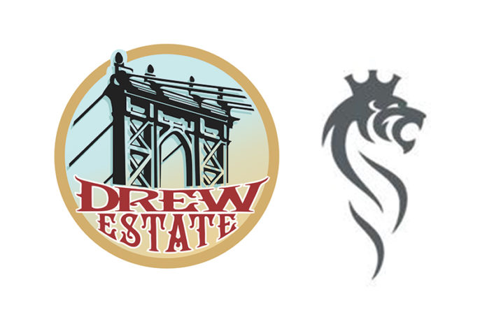 Drew Estate STG Canada Distribution in Canada