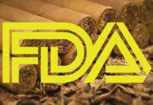 FDA Cigar Lawsuit Delayed