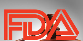FDA Health Intervention Delay