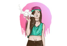 FDA to lauch Real Cost campaign targeting youth ecigarette use