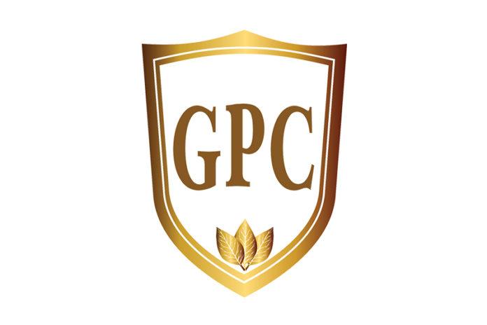 Global Premium Cigar