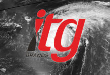 ITG Hurricane Harvey Donation
