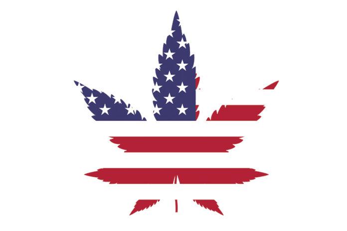 Marijuana Cory Booker