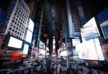 New York City Passes Anti-Tobacco Legislation