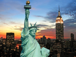 New York City Cigarette Price Hike
