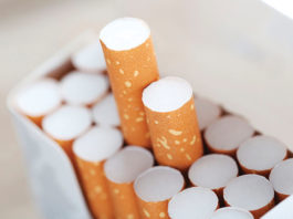 Oregon Raises Legal Tobacco Possession Age to 21