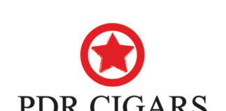 PDR Cigars