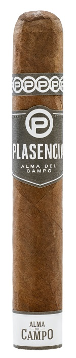 Plasencia Cigars' Alma del Campo