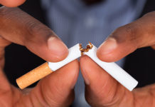 Senators Call for Ban of Menthol Cigarettes