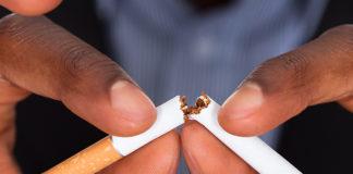 Senators Call for Ban of Menthol Cigarettes