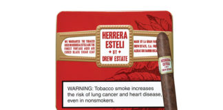 FDA Warning Label Plan
