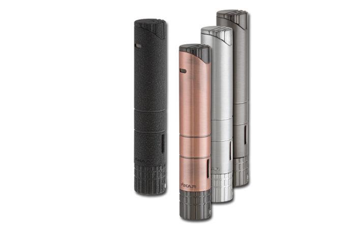 Xikar Turrim Single Lighter