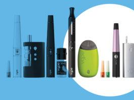 British American Tobacco Alternative Products