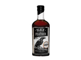 Black Feather Whiskey