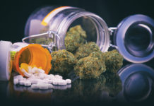 U.S. Appropriations Committee Seeks National Testing of Cannabis Products