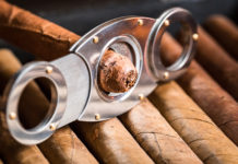 The Impact of Cigar Overregulation