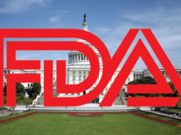 Cigar Rights of America Creates Outreach Tool for Senate