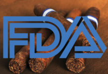 FDA Premium Cigar Exemption Included in House Bill