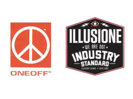 Illusione Cigars Owner Acquires OneOff Cigars
