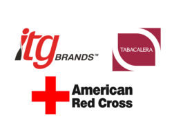 ITG Brands Tabacalera Donate to Irma Relief