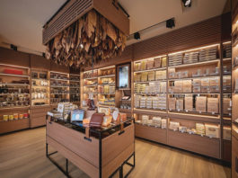 How to Thrive as a Tobacconist Today