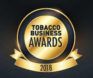 Tobacco Business Awards