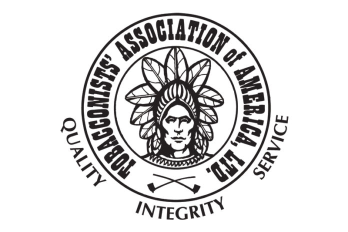 Tobacconists Association of America TAA