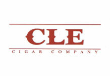CLE Cigar Company