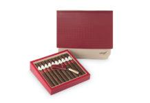 Davidoff Cigars Chinese Year of the Dog