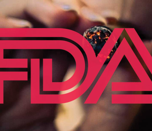 FDA Health Groups Denied