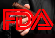 FDA Sample Ban Guidance