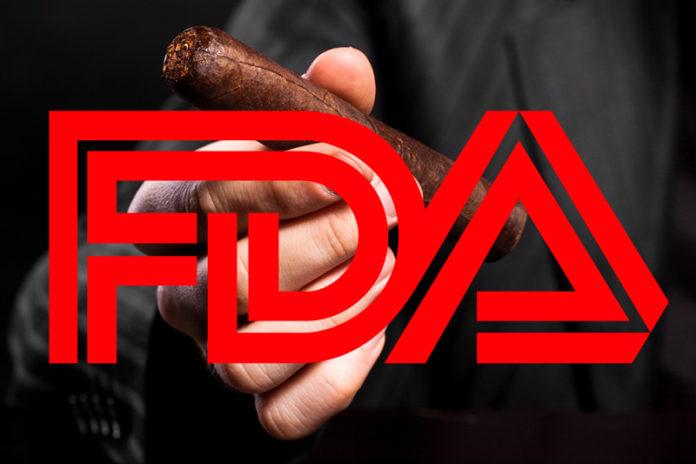 FDA Sample Ban Guidance