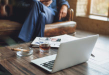 5 Affordable Ways to Market Your Tobacco Business Online