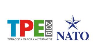 NATO and TPE 2018