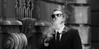 2017 Tobacco Legislation Roundup