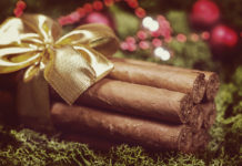 4 Ways to Boost Tobacco Profits in Winter