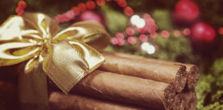 4 Ways to Boost Tobacco Profits in Winter