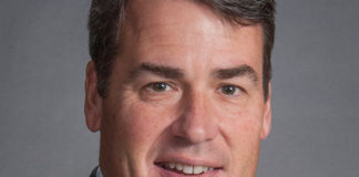 Dan Carr Named President and CEO of ITG Brands