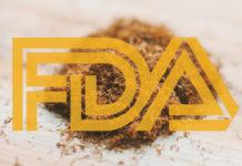 FDA Ingredient Compliance