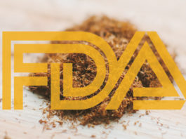 FDA Ingredient Compliance