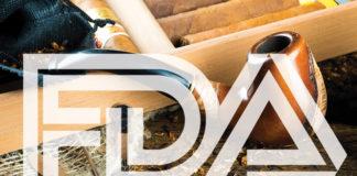FDA Retailer Manufacturers