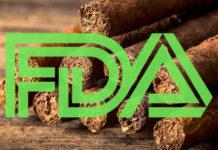 FDAs Sampling Do's and Dont's