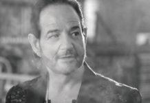 Michael Giannini as Ventura Cigar Co.