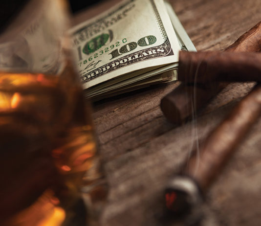 5 Ways to Reinvest Tobacco Profits