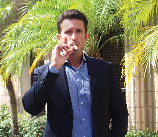 Jaime Flórez-Estrada