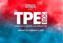 TPE 2018