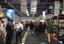 TPE 2018 and NATO Togther Again